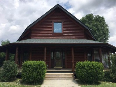 14210 Masters, Berlin Twp, MI 48002 - MLS#: 58031355669
