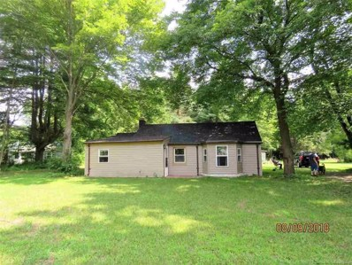 2682 N Range, Port Huron Twp, MI 48060 - MLS#: 58031356623