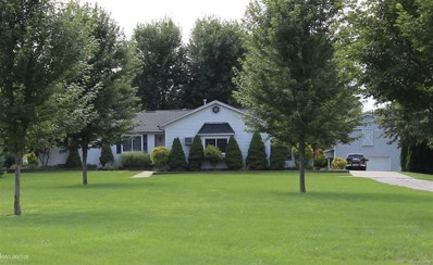 64169 Haven Ridge, Lenox, MI 48050 - MLS#: 58031356938