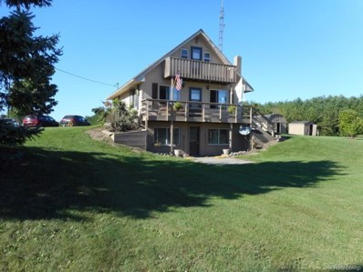 7945 Croswell, Worth Twp, MI 48422 - MLS#: 58031357446