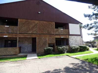 16367 Woodlane UNIT Unit 11>, Fraser, MI 48026 - MLS#: 58031359457