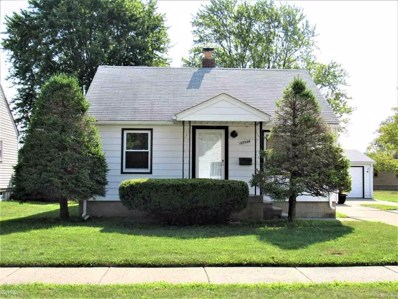 27720 Edward, Roseville, MI 48066 - MLS#: 58031360110