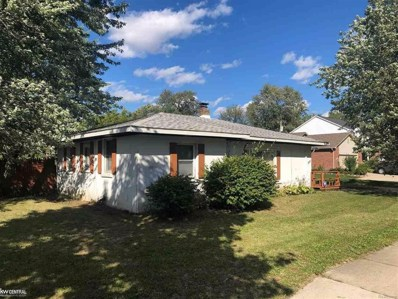 2239 E Maple, Troy, MI 48083 - MLS#: 58031361174