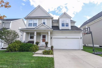 30490 Caroline Emily, Chesterfield Twp, MI 48051 - MLS#: 58031361340