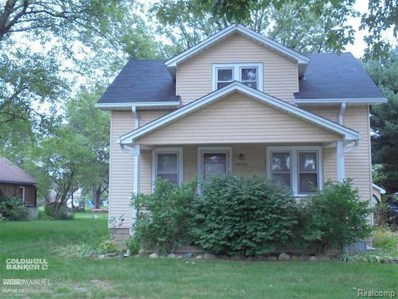 44712 Malow Ave., Sterling Heights, MI 48314 - MLS#: 58031362233