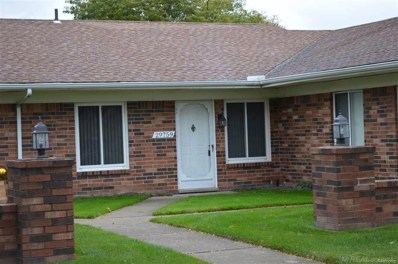 29759 Park Place, Warren, MI 48093 - MLS#: 58031363152
