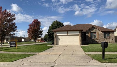 35105 Wright Cir., Sterling Heights, MI 48310 - MLS#: 58031363268