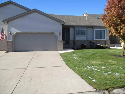 53265 Butternut, Chesterfield Twp, MI 48051 - MLS#: 58031365344