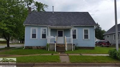 1204 Oak, Port Huron, MI 48060 - MLS#: 58031365847