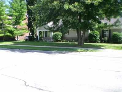 31896 Tall Pines Ct UNIT #10, Roseville, MI 48066 - MLS#: 58031366828