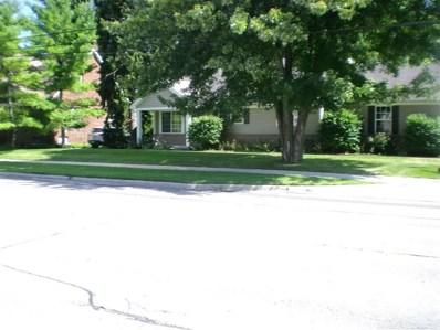 31896 Tall Pines Ct UNIT #10, Roseville, MI 48066 - MLS#: 58031366828