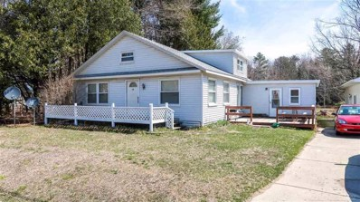 3303 Lakeshore Road, Lexington Twp, MI 48450 - MLS#: 58031376742
