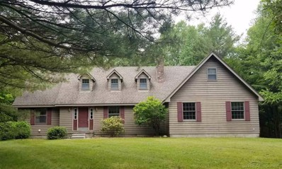 2320 S Lakeshore, Sanilac Twp, MI 48401 - MLS#: 58031384939