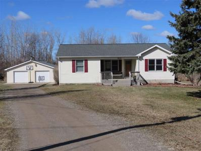 9630 S Morrice Rd., Perry Twp, MI 48857 - MLS#: 60031339740