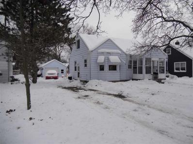 1731 Quentin Ave., Lansing, MI 48910 - MLS#: 60031340064