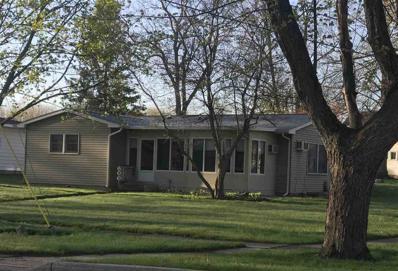 600 Hampton, Chesaning, MI 48616 - MLS#: 60031343111