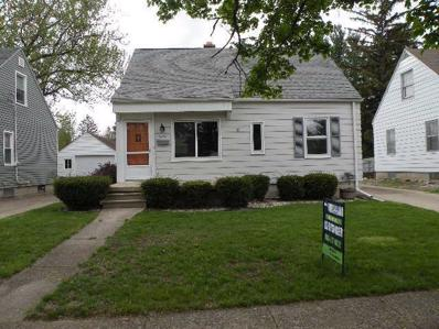 1239 Adams, Owosso, MI 48867 - MLS#: 60031343860