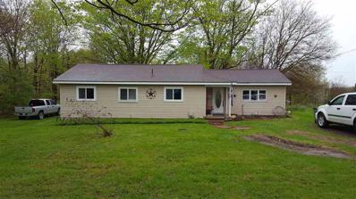 11201 Morrice, Perry Twp, MI 48857 - MLS#: 60031347150