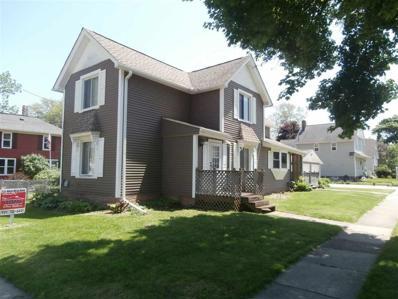 400 E Genesee St., Durand, MI 48429 - MLS#: 60031348630