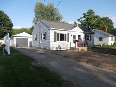 918 N Hickory, Owosso, MI 48867 - MLS#: 60031348634