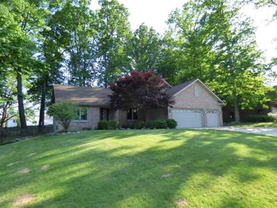 2441 S Kings Cross, Meridian Twp, MI 48823 - MLS#: 60031348746