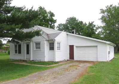 10319 S Morrice Rd., Morrice, MI 48857 - MLS#: 60031351262