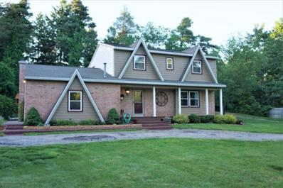 5684 Forest Green Dr., Perry Twp, MI 48872 - MLS#: 60031352745