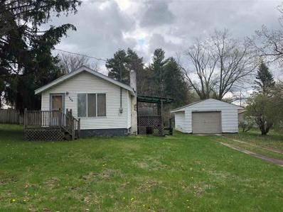 223 Lincoln St, Perry, MI 48872 - MLS#: 60031355400