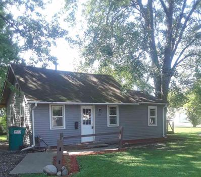 735 Grace St., Owosso, MI 48867 - MLS#: 60031357931