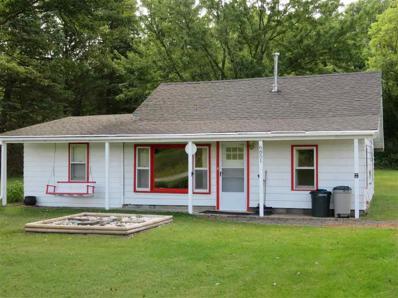 6851 Lansing Rd., Woodhull Twp, MI 48872 - MLS#: 60031360413