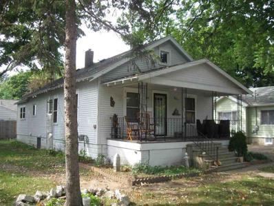 909 Hickory, Owosso, MI 48867 - MLS#: 60031360438