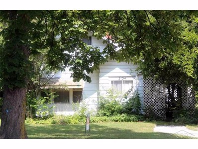 3134 State, Saginaw, MI 48602 - MLS#: 61031329398