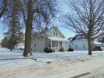 1622 Avon Street, Saginaw, MI 48602 - MLS#: 61031338492