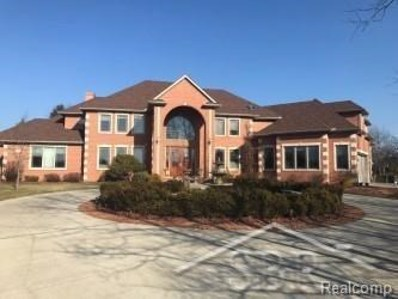 4212 Teakwood Ct, Saginaw Twp, MI 48603 - MLS#: 61031339137