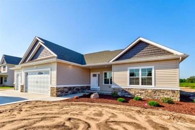 10416 Prairie View, Tittabawassee Twp, MI 48623 - MLS#: 61031342708