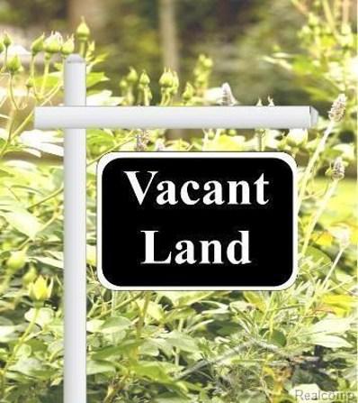 Lunney Rd, Richland Twp, MI 48626 - MLS#: 61031343805