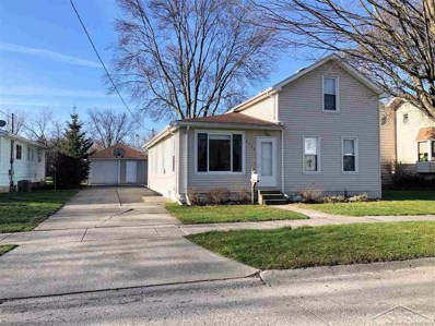 2729 Schemm, Saginaw, MI 48602 - MLS#: 61031345759