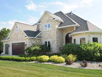140 Kingsbrook, Frankenmuth, MI 48734 - MLS#: 61031347736