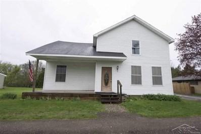 1365 Midland Rd, Saginaw Twp, MI 48638 - MLS#: 61031349015