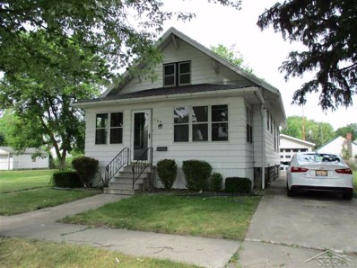 137 S 16TH Street, Saginaw, MI 48601 - MLS#: 61031351128