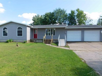 2428 E Dodge, Thetford Twp, MI 48420 - MLS#: 61031352385