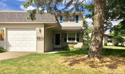 239 Churchgrove Road, Frankenmuth, MI 48734 - MLS#: 61031354311