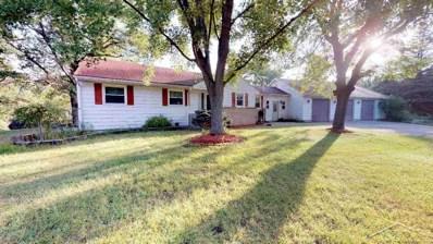 11620 Lakefield, Swan Creek Twp, MI 48655 - MLS#: 61031359018