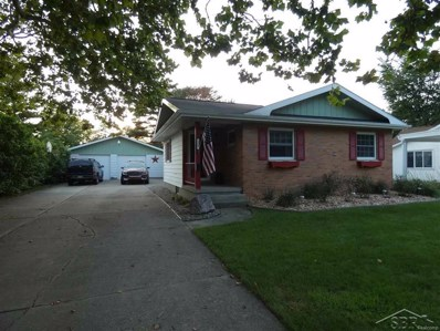 1907 Brenner, Saginaw, MI 48602 - MLS#: 61031359744
