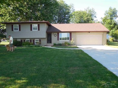 8212 Ohern, Thomas Twp, MI 48609 - MLS#: 61031366493
