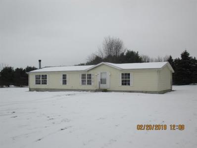 12635 Erie Rd, Parma Twp, MI 49269 - MLS#: 62019006028