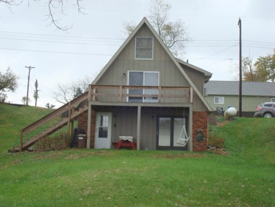 3260 Totem Trail, Reading, MI 49274 - #: 17054030