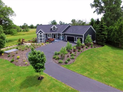 91 Wilderness Ridge Drive, Douglas, MI 49406 - #: 18014738