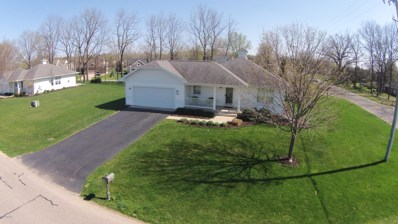 Lot 22 Boardwalk Court UNIT 22, Wayland, MI 49348 - #: 18019423