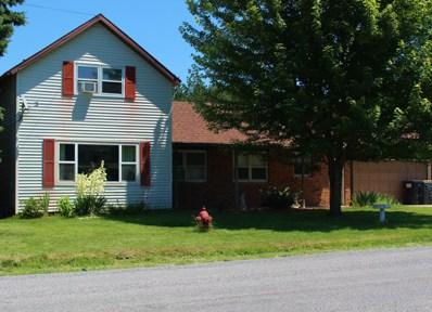 6107 Demorrow Road, Stevensville, MI 49127 - #: 18030274